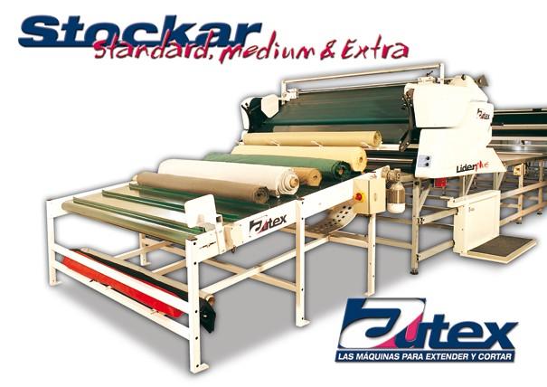stockar_maquina