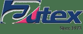 Autex-Int